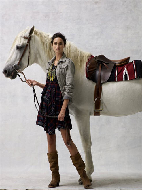 quotes about horses and girls. attitude girl quotes. girl
