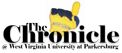 The WVUP Chronicle