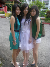 My Lovely Sisters