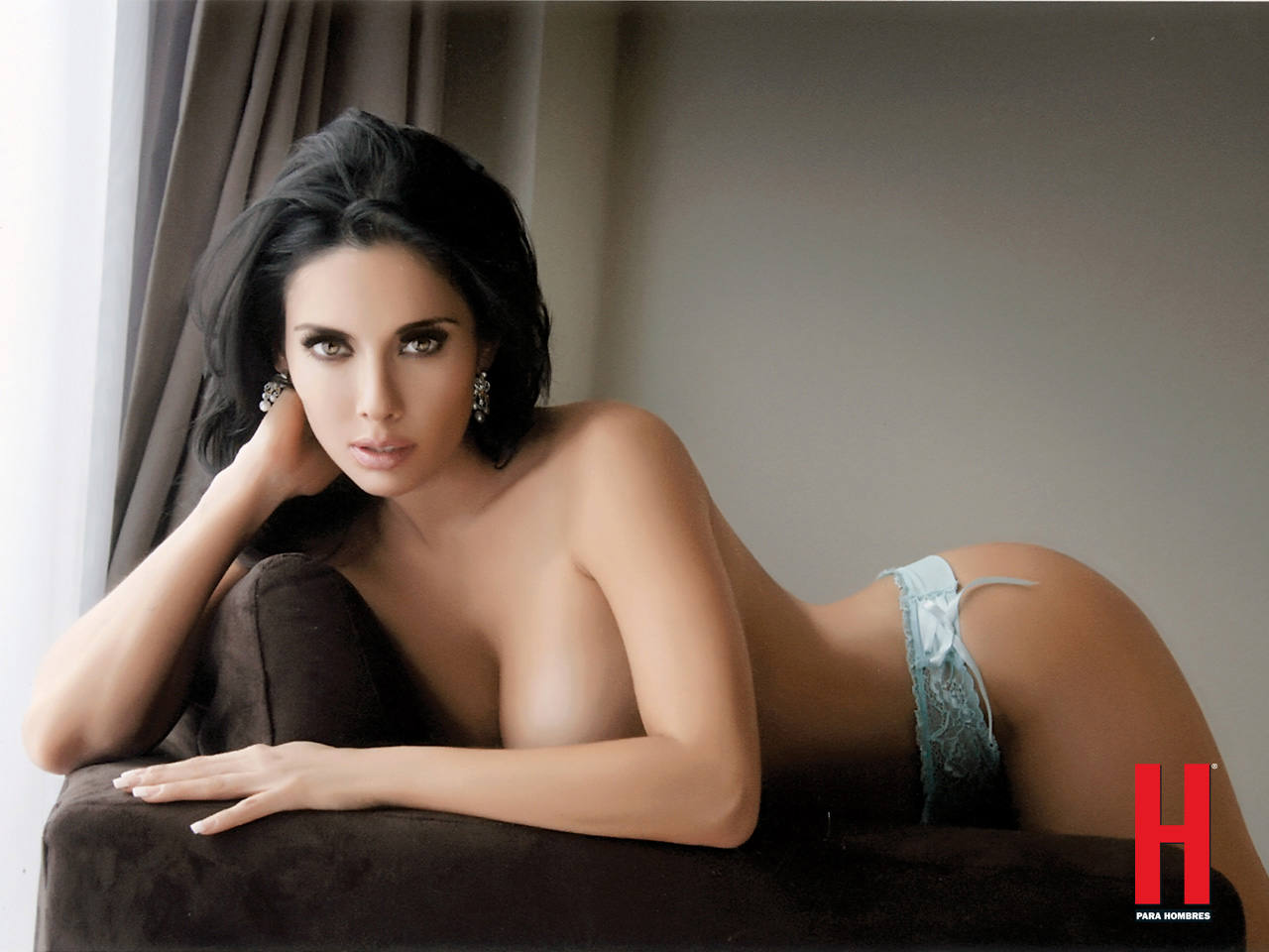 Amanda Rosa Revista H Extremo | Search Results | Calendar 2015