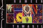 Rameer Tawasil