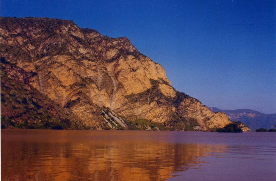 San crist bal hidalgo clima - Temperatura en san cristobal de la laguna ...