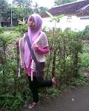 its me ^^