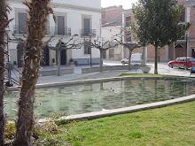 Castellnou de Seana