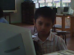 Pao on Net