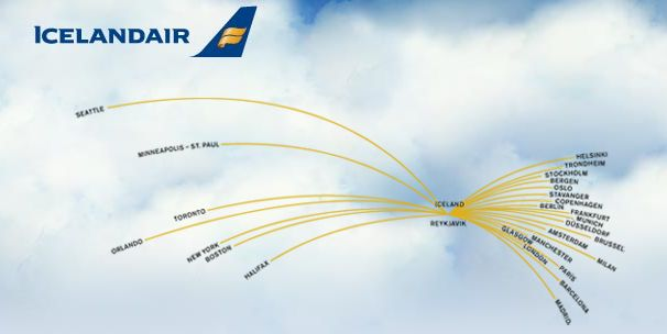 Icelandair Airlines Route Map - #GolfClub on kuwait airways route map, iceland air flight route map, icelandair flight map, icelandair boeing 737 max, kenya airways route map, icelandair airlines flights, icelandair airlines fleet, icelandair boeing 757, oman air route map, icelandair airlines check-in,