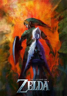 the-legend-of-zelda-2010-wii.jpg