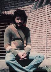 City Bell, 1977
