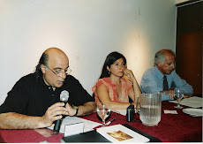 Marta Miranda y R. F. Oteriño, 2003