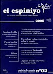 el espiniyo 2