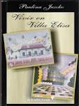 Vivir en Villa Elisa