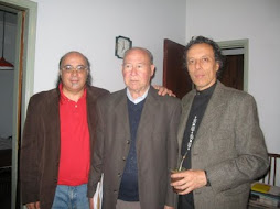 Pallaoro, Preler, Moro