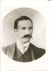 Luigi Pallaoro