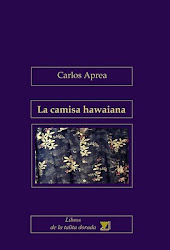 Aprea: La camisa hawaiana