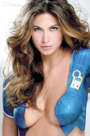megan fox hair color. megan fox hair colour. megan