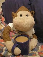 [Mums+monkey.jpg]