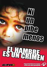 POR NUESTROS CHICOS !!!
