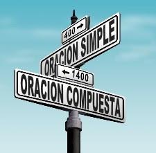 external image ORACI%C3%93N+SIMPLE+Y+ORACI%C3%93N+COMPUESTA.jpg