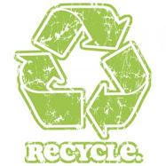 Ayudando a el medio ambiente