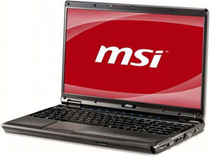 DownloadNews | MSI Hits Back With A New Gaming Notebook