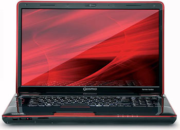 DownloadNews | Save $150 On Toshiba Qosmio X505-Q870 18.4-Inch Quad Core i7 Laptop