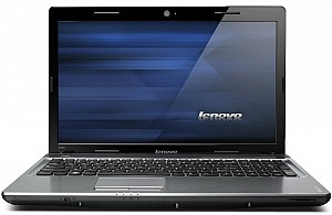 Save $330 On Lenovo IdeaPad Z560 15.6-Inch Core i3 Laptop $519