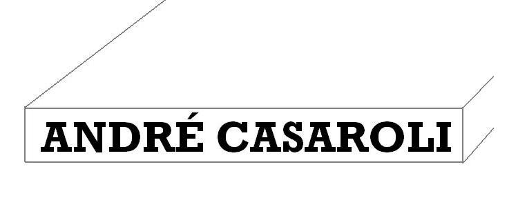 André Casaroli