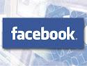 Pro & Kontra Facebook