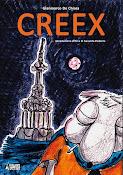 Creex (2010)
