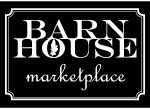 Barn House Market