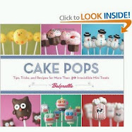 Fun Treats for Parties, Events, or Anytime!