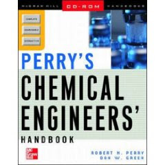 Chemical Engineering how to enjoy writing