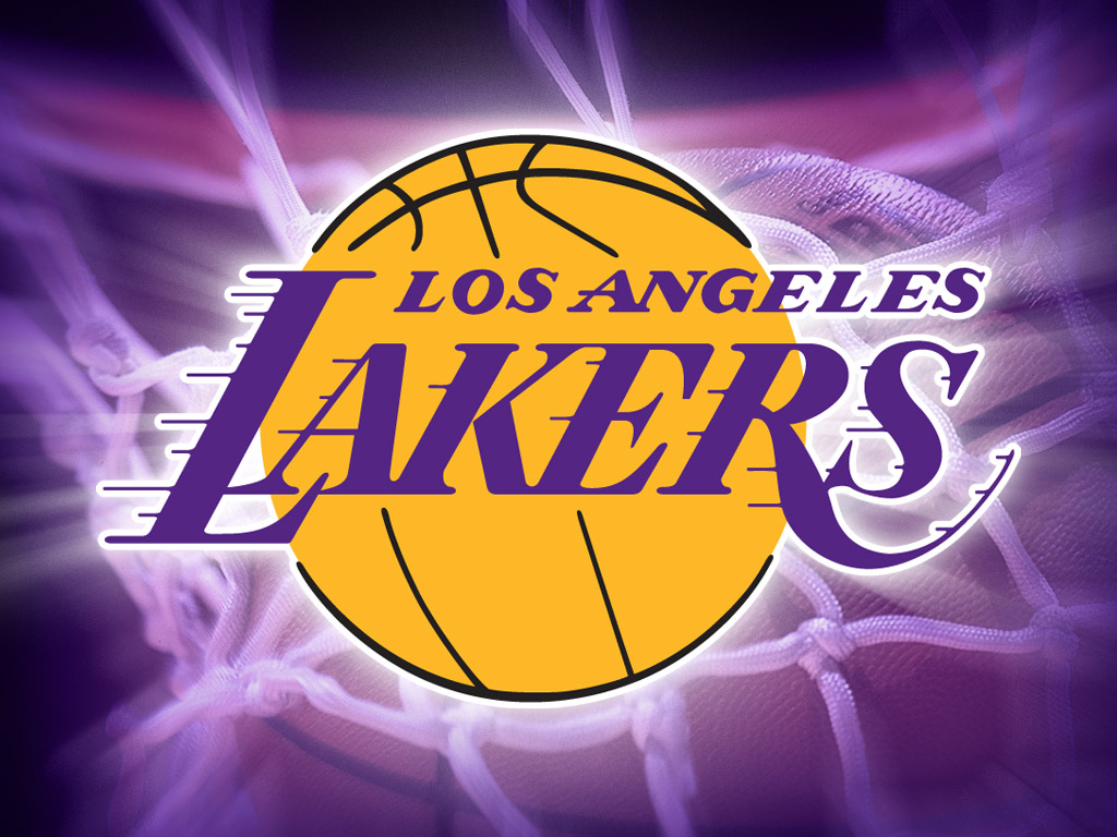 Stories Laughing Life Go Lakers