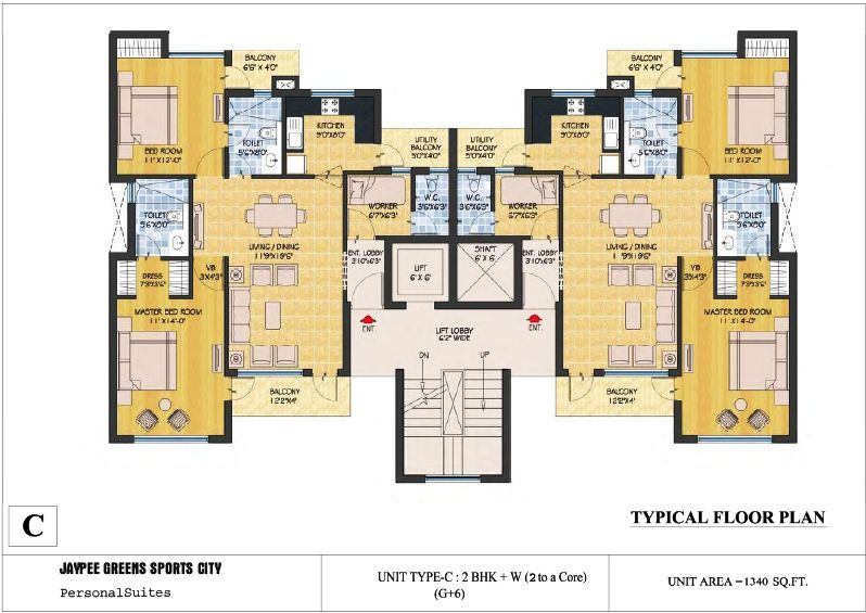 typical brownstone floor plan pleasing 50 typical