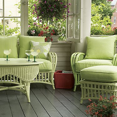 Beach Cottage Furniture