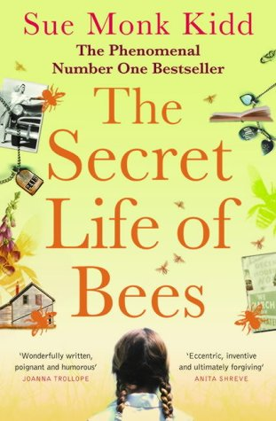 Secret life of bees unit test