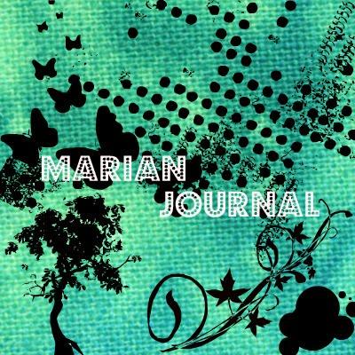 Marian Journal