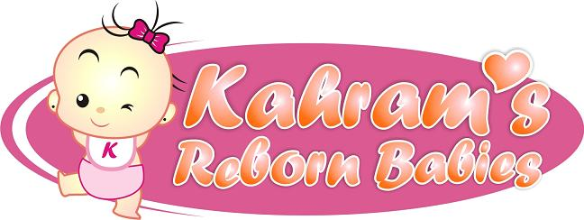 Kahrams Reborn Babies