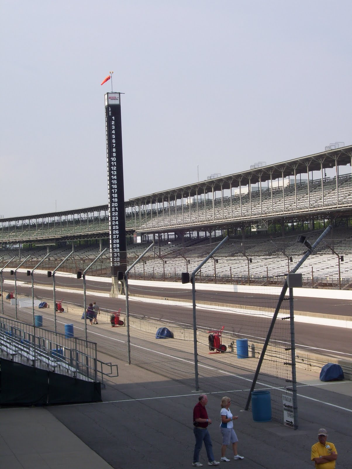 indianapolis motor speedway track tour On indianapolis motor speedway tours