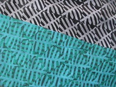 Blockprints Sept 10