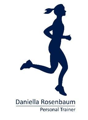 Dani Rosenbaum Personal Trainer