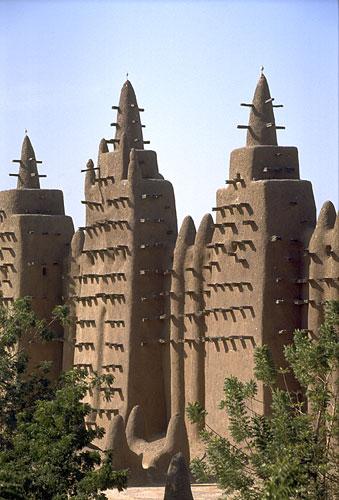 http://2.bp.blogspot.com/_Xpmm0Inq_hI/TMZhqrZGVrI/AAAAAAAAA_k/eu3xcvanKMU/s1600/Mali_mud-mosque-djenne-500.jpg