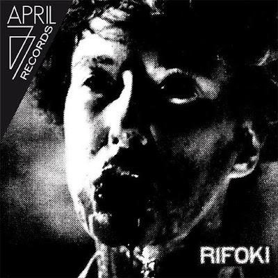 Rifoki - Sperm Donor