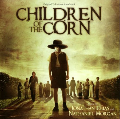 quotes about children. Children of the Corn Quotes on