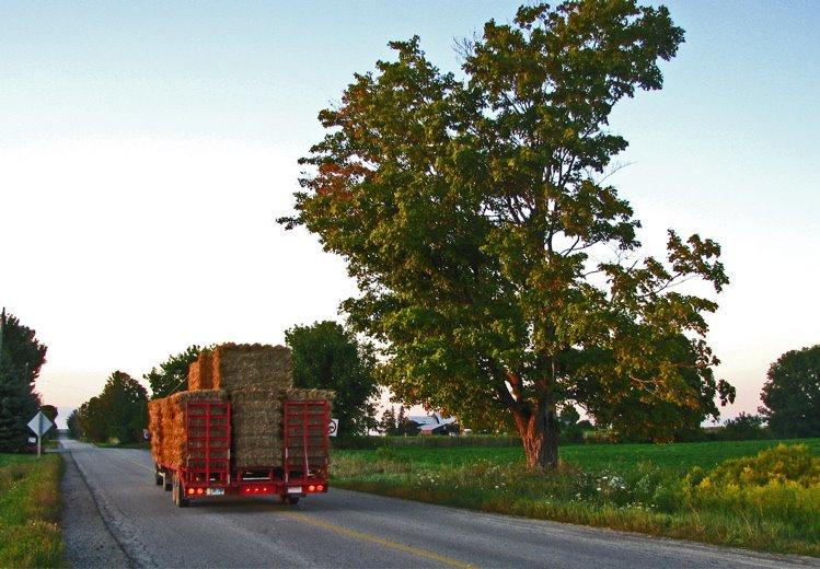 [bales+n+truck+750]