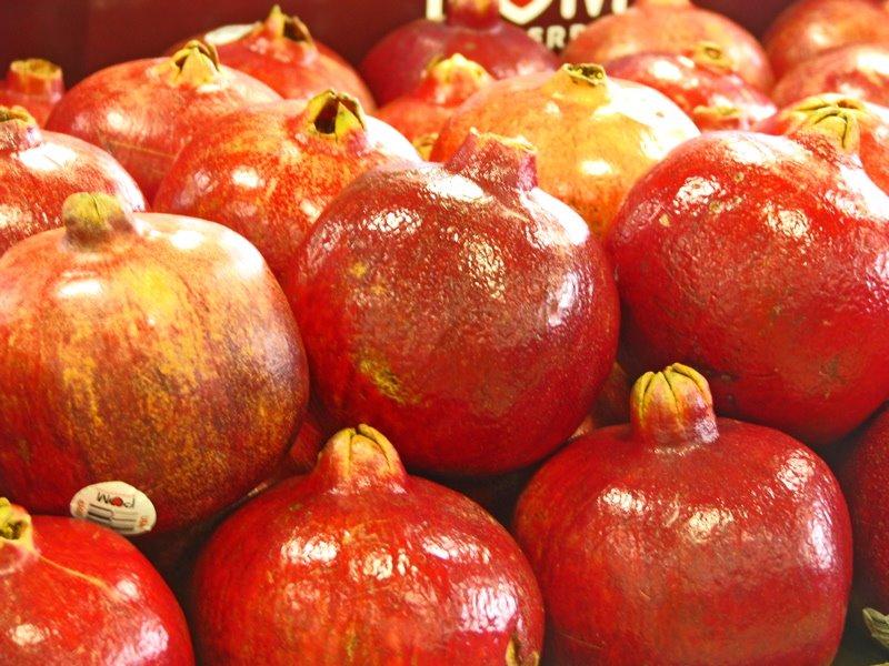 [pomegranates+750]