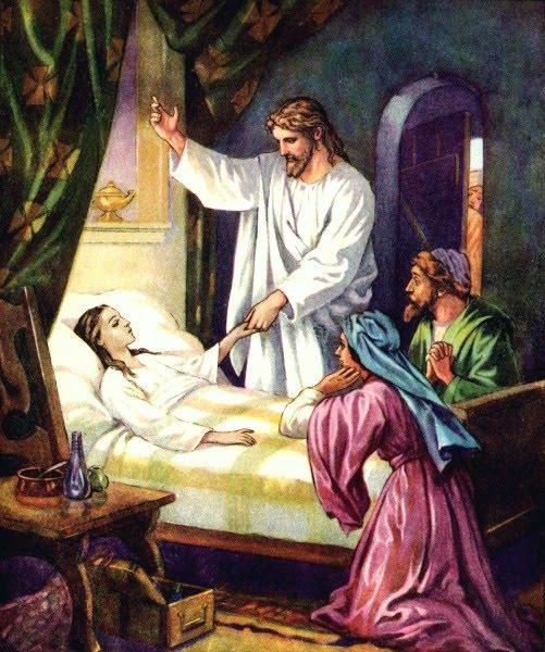 http://2.bp.blogspot.com/_XqDbLrkTSFk/TCaGg4aOMEI/AAAAAAAAAcg/VqBpnA8LkFQ/s1600/Jesus+cura.jpg