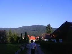 Bonitas paisagens