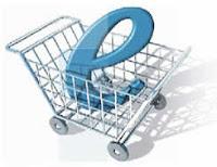 e-Commerce:40% de croissance en France en 2006