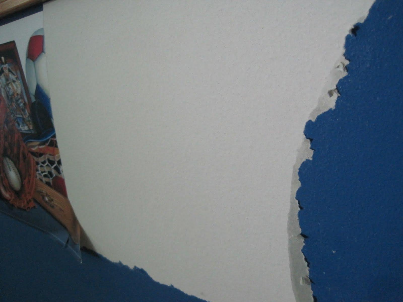 wallpapers online frees disney princess bow wallpaper